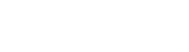 鯖江市をはじめ福井県でお風呂リフォーム・キッチンリフォーム・解体工事を依頼するなら功應開発